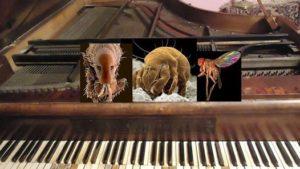 pianoSosPoisonousInfluence