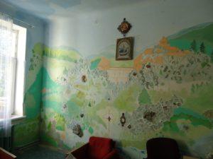 chapel11
