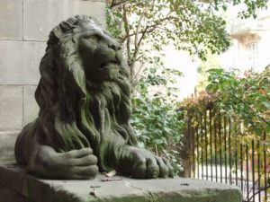 lionStoneLviv