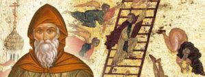 St. Ioann the Ledderer