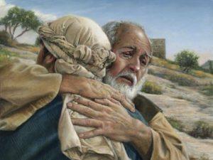 ic. Otec bludnago Syna