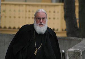 Kallistos2bishop